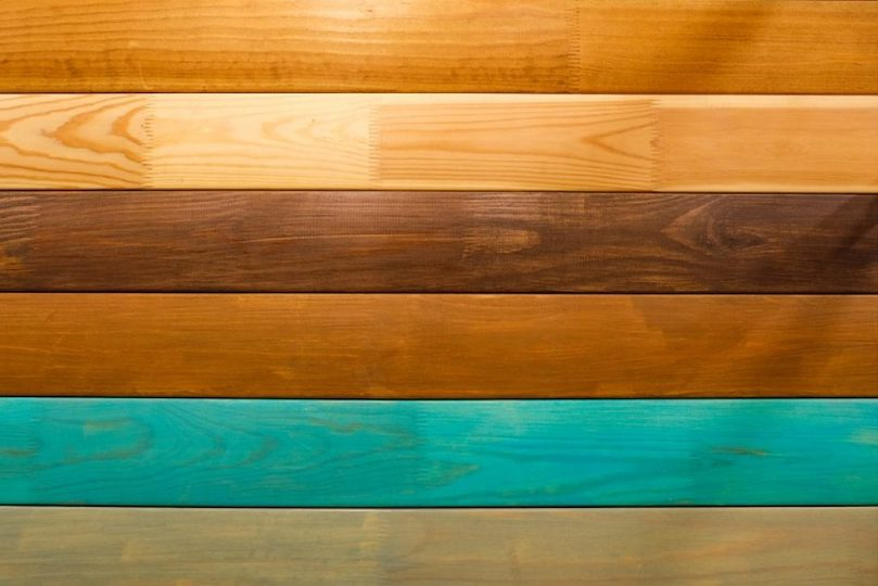 Floor Finish Ideas for Your Home